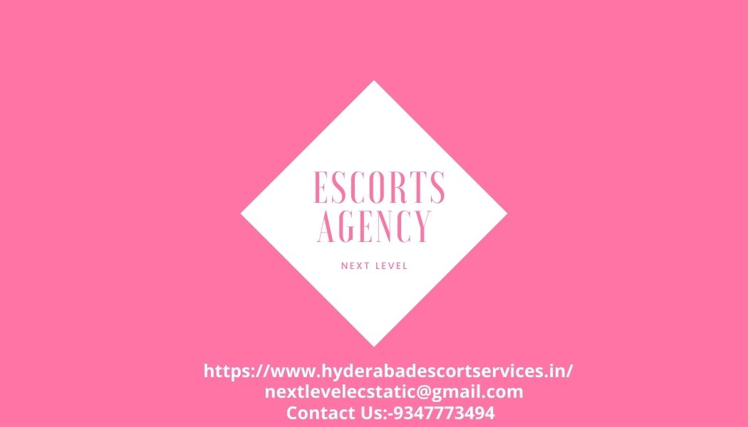 Hyderabad Escorts || hyderabadescortservices.in