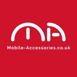 Mobile Accessories UK