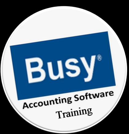 busy accounting software-umgroup
