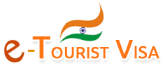 Urgent Tourist Visa for India